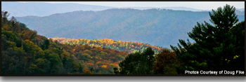 scenic-view-virginia-mountain-vacation of